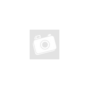 Apple iPad Air 10.5 (2019) tablet tok, RoseGold
