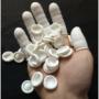 Kép 2/3 - 100 db Gumi ujjvédő