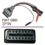 Kép 2/2 - FIAT diagnosztika FIAT OBD átalakító OBD FIAT kábel