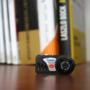 Kép 2/15 - WiFi-s kamera, mini kamera, biztonsági kamera (éjjellátó)