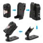 Kép 9/15 - WiFi-s kamera, mini kamera, biztonsági kamera (éjjellátó)