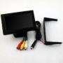 Kép 8/10 - 4.3'' Tolatókamera monitor